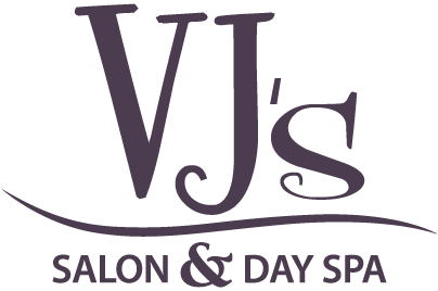 VJ's Salon & Day Spa